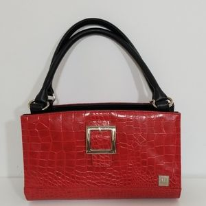 Miche Bag with 2 skins